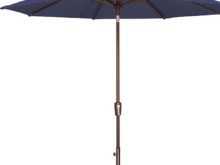 SimplyShade Market Umbrella