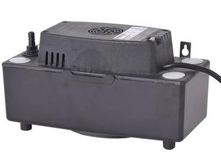 Condensate utility Pump