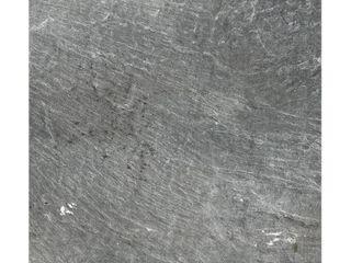 Shadow Finish SPC Vinyl Plank Flooring x12