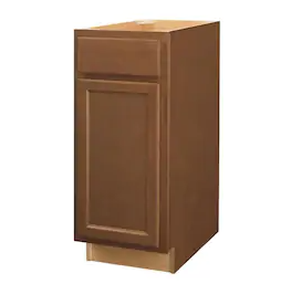 36in Base Cabinet
