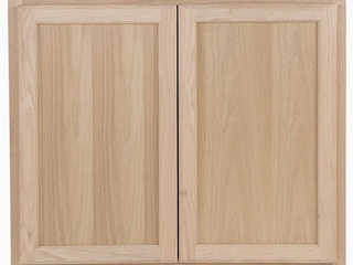 36in Wall Cabinet