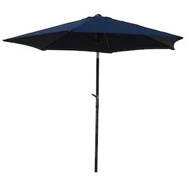 10x6 5ft Market Umbrella