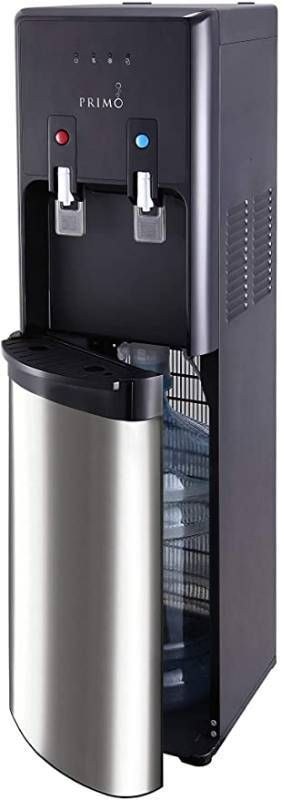Primo Water Cooler