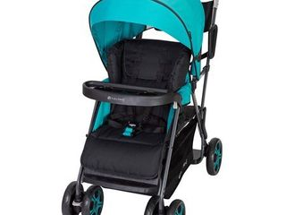 Baby Trend Sit N Stand Sport Stroller  Meridian Hill
