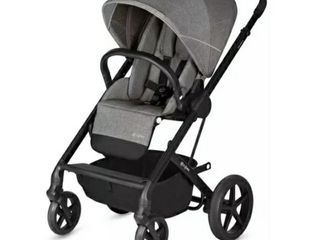 Cybex Gold Balios S Multi Function Stroller