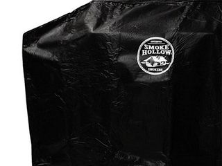 Smoke Hollow GC1000 Grill Cover for 1800CGS and 1200SH