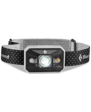 Karrimor Storm Headlamp from Eastern Mountain Sports