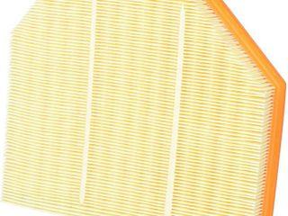 MAHlE Original lX 2074 Air Filter  RETAIl  26 99