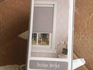 Allbright Roller Blind