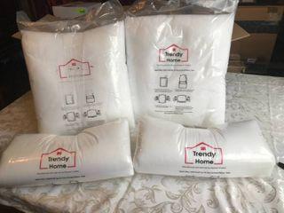 Trendy Home Pillows 4