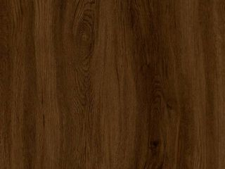 lifeproof Shadow Hickory 7 1 in  W x 47 6 in  l luxury Vinyl Plank Flooring  18 73 sq  ft    case