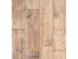 Home Decorators Collection Reedville Pine 12mm Thick x 8 03 in  Wide x 47 64 in  length laminate Flooring  15 94 sq  ft    case  light  Qty  6pcs