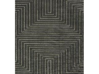 Carmody Modern Stripe Area Rug Retail 201 49