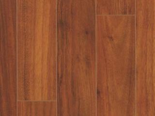Quickstep Studio QS700 laguna Acacia 10mm Flooring  7Planks