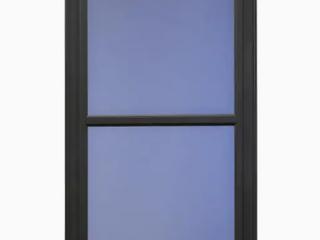 larson 36  Grph Fv Scrnawy Door 15604392