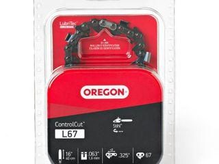 Oregon l67 16 Inch Pro Guard Chain Saw Chain Fits Stihl