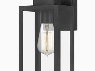 Quoizel lighting Breitling Wall lantern  1479172