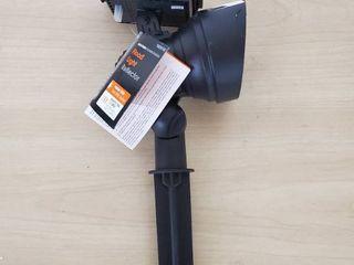 Portfolio Flood light Reflector  0829146