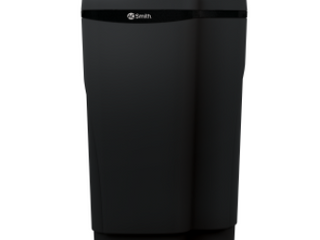AO Smith Water Softener Xl