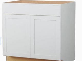 Acadia 36 inch base cabinet 795986