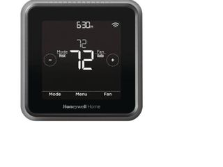 Honeywell Home lyric Square T5 Wi Fi Thermostat