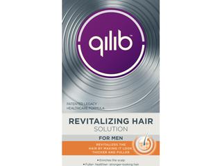 qilib Men s Hair Restoration