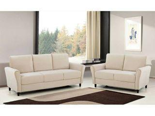 Corel Velvet Sofa  Retail 425 49