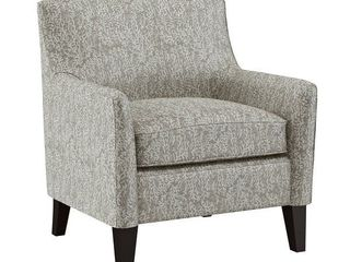 Copper Grove Waldron Upholstered Arm Chair  Retail 383 49