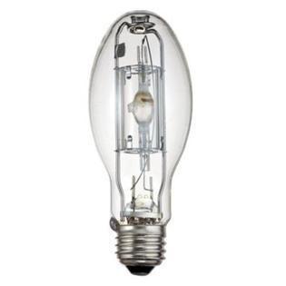 lithonia lighting OHl1006 100W Metal Halide Elliptical Mogul HID light Bulb