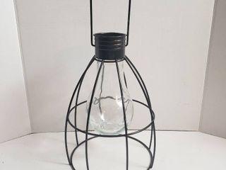 Allen   Roth led lighting