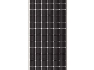 Ameresco Solar Sonali 210W 24V Solar Panel   SS 210W   Ameresco Solar