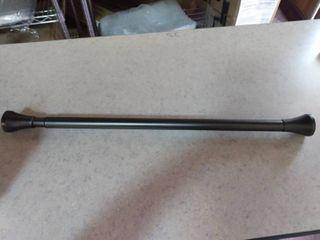 AmazerBath Shower Rod
