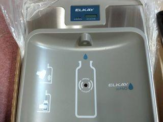 Elkay ezH20 Smart Water Bottle Filler Top