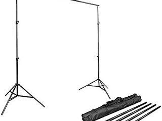 limoStudio Photo Video Studio