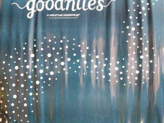 Goodnites  1 Nighttime Underwear