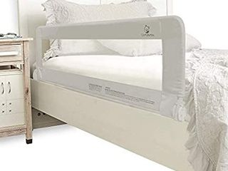 Bed Rails for Toddlers