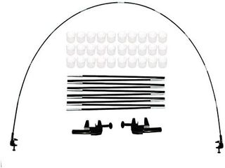 lANGXUN 8 5ft Table Balloon Arch Kit