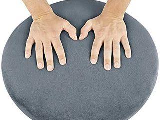 Vive Swivel Seat   Rotating Pivot Cushion