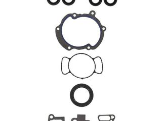 Fel Pro TCS46108 Timing Cover Gasket Set