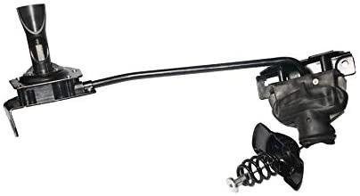 Spare Tire Hoist   Replaces 924 509  25911640  15247311  88940274  924509   Fits Chevy Trailblazer  EXT  GMC Envoy  Xl  Isuzu Ascender  Buick Rainier  Oldsmobile Bravada  Saab 9 7x   Rear Tyre Holder
