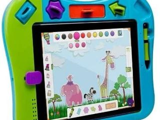 Artsee STUDIO for iPad iPad2 3rd 4th