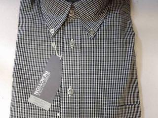 Kenneth Cole REACTION Men s Dress Shirt