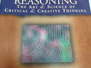 Clinical Reasoning  The Art and Science of Critical and Creative Thinking