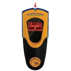 Zircon StudSensor l70 OneStep Stud Finder