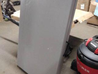 cosco grey foldout table 8 ft