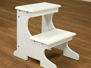 Home Craft Step Stool