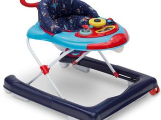 Delta Children First Exploration lift Off Walker