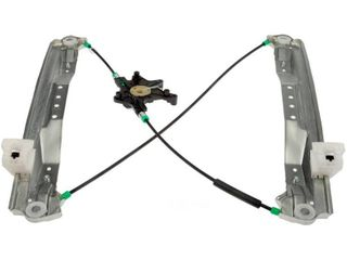 Dorman 749 508 Chrysler Dodge Front Driver Side Power Window Regulator