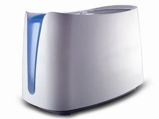 HUMIDIFIER  UP TO 99  GERM FREE  HONEYWEll