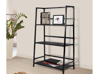 urb SPACE Folding 3 tier Shelf   Retail 82 49